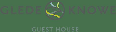Glede Knowe Mobile Retina Logo